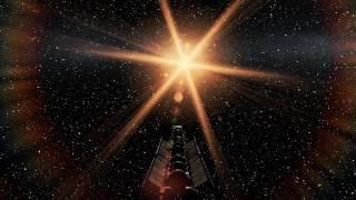 видео Солнце и жизнь Земли