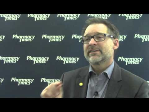 Recent Changes to Immunization Recommendations and Schedules that Pharmacists Should Know