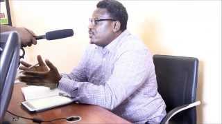 NairaBET.com: Segun Agbede