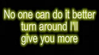 vuclip ♫Enrique Iglesias Ft. Pitbul - Baby I Like It (Official Lyrics Video)♫