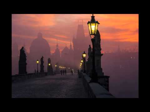 Evren Ulusoy - Fade To Blonde [Original Mix]