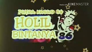 Download lagu HAPPY B'DAY HOLIL PUTRA KASUS 145 AND HAPPY PARTY ANDY CANDRA DINATA ALSO MAMAN DOREZ BY DJ AYCHA