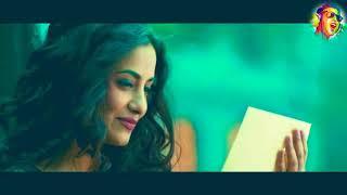 Mere Hisse Ki Khushi ko Hasi Ko Tu Chahe Aadha kar love story status HindiTec gana