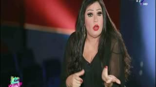 CNN Arabic - فيفي عبده: ربنا بقول لي أعمل ده فبعمله.. وأستخير دائما
