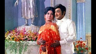 Punniya Boomi Full Movie Video Songs | Sivaji Ganesan , Vanisri | M.S.V | Tamil Movie Song