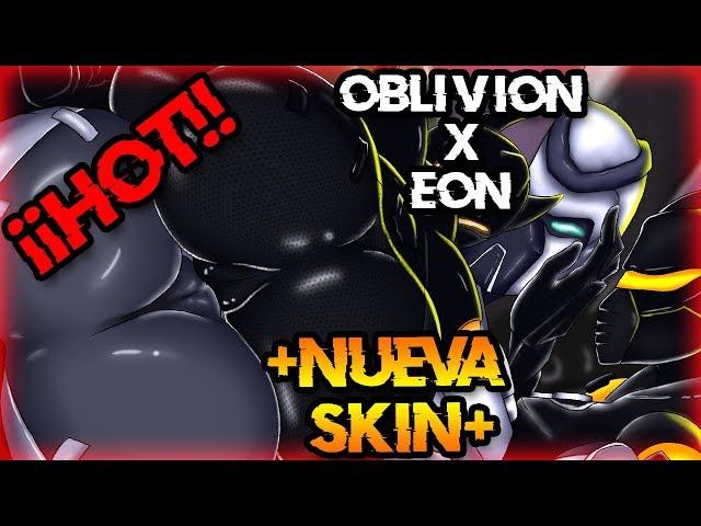 OLVIDO X EON *NUEVA SKIN* DE FORTNITE (DESCÁRGALO GRATIS EN LA DESCRIPCIÓN )