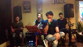 Video Karena ku cinta Kau - BCL - Fantastik Band live at Geometry Ice Pamulang download MP3, 3GP, MP4, WEBM, AVI, FLV Juli 2018