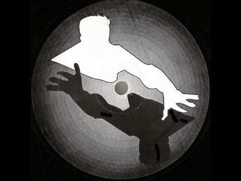 Eddie Flashin Fowlkes - Understand The Groove