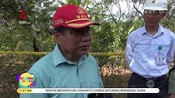 Investigasi Penyebab Listrik Di Jawa padam - Warna Warni
