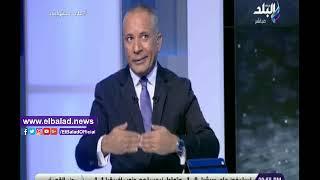 ماذا يعني تلقي أسرة جمال خاشقجي واجب العزاء .. فيديو
