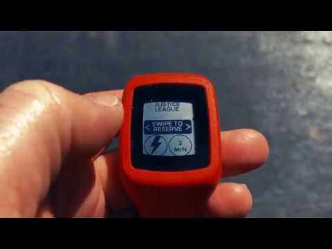 Six Flags Flash Pass Watch New For 2019 Youtube