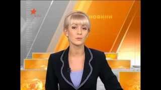 Лотерейный оператор МСЛ построит ледовый дворец(Компания МСЛ финансирует строительство ледовой арены в Киевской области (г. Богуслав), которая соответству..., 2013-01-14T13:16:46.000Z)