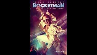 Rocketman trailer 1HD