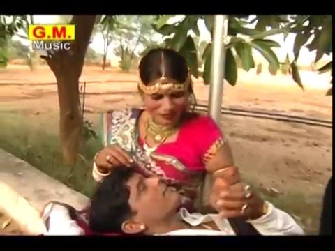 New Marwadi Lokgeet | Jawaniya Dhoko Mat Dije | FULL Song | Rajasthani Video | Desi Geet