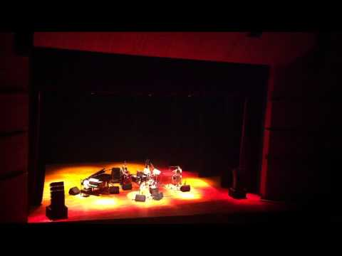 Lisa Ono - Bengawan Solo (Live Concert)