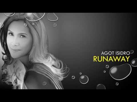 Agot Isidro  Runaway