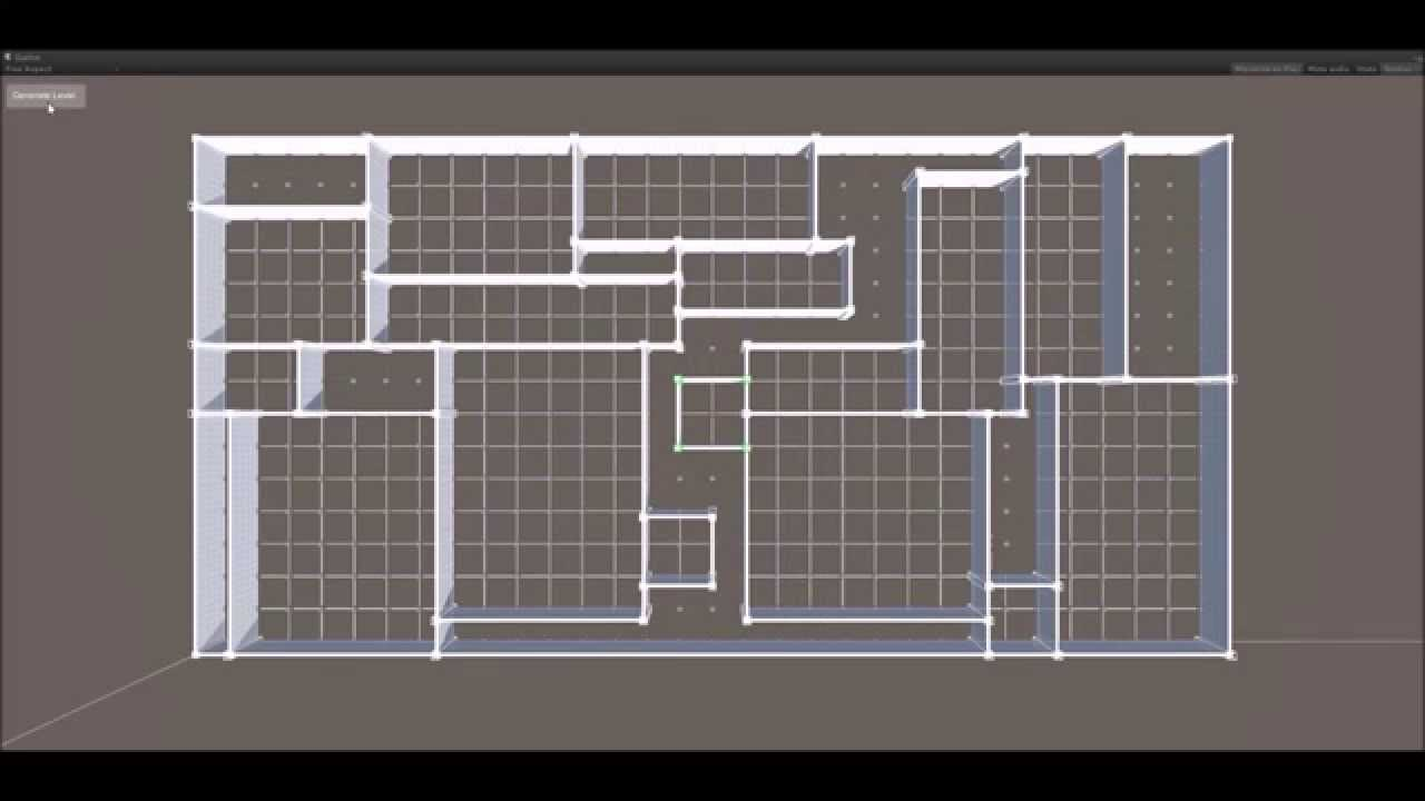 floor plan generator YouTube