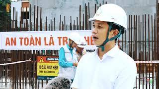 Phóng sự  Thái Nguyên từ cơ hội vàng đến thực hiện hóa đầu tư