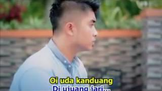 Video Rayola   Bariangnyo Luko VOL 7 download MP3, 3GP, MP4, WEBM, AVI, FLV Agustus 2017