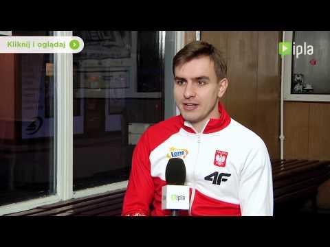 NAJz - Jan Szymański