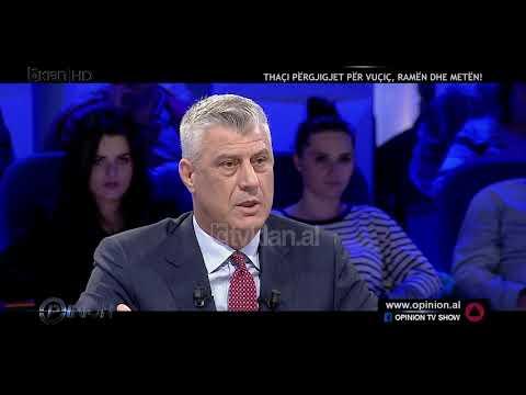 Download Tv Serbia MP3, 3GP, MP4