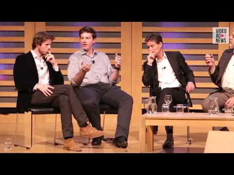 Does Video Advertising Really Work? A Look at Cross-Platform Measurement? NVF London, 2015