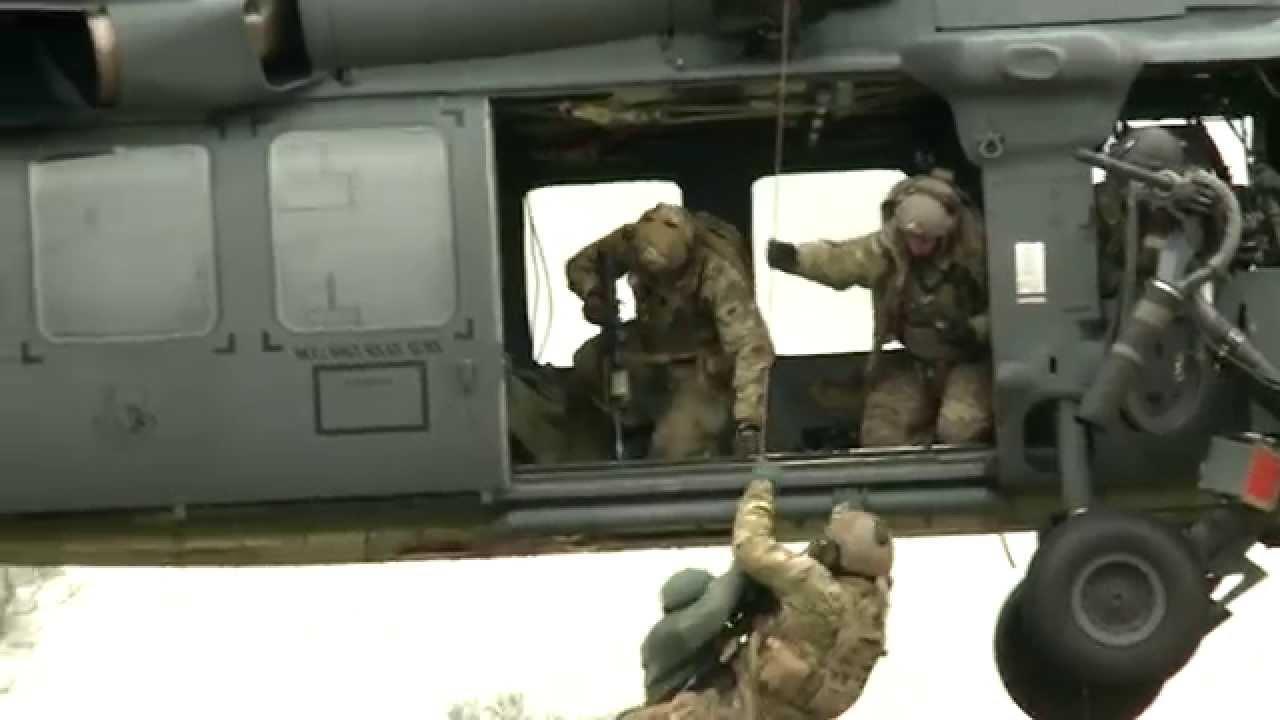 Download 56th RQS  Mission Video