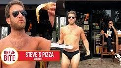 Barstool Pizza Review - Steve's Pizza (Miami)