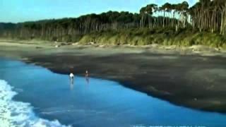 Gubahanku - Gatot Sunyoto.avi