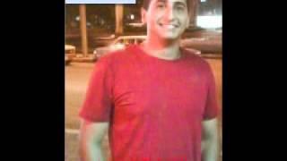 Ana Ba7ebk Ya Blady -Ramy Gamal ft  Aziz ElShaf3ie