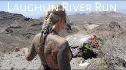 Laughlin River Run / Oatman AZ / Vet suprised