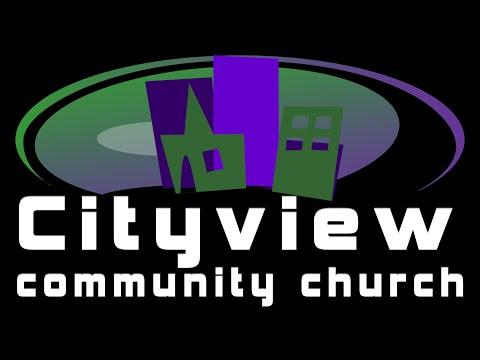 """The Secret"" - Cityview Community Church Online"