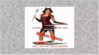 BONEY M. - Sunny (DJ Rene Remix) 2012 (disco-hits.net)
