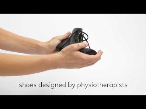 Ahinsa shoes : barefoot vegan handmade shoes