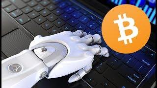 Déjà vu - Bitcoin Price Action