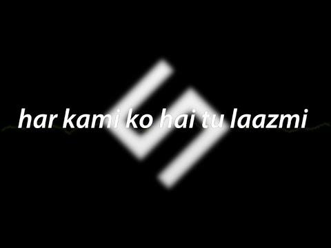 Ae Dil Hai Mushkil - Full Song Instrumental   Karaoke With Lyrics   Ranbir kapoor   thumbnail