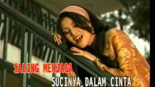 Video Cici Faramida Nyanyian Hati download MP3, 3GP, MP4, WEBM, AVI, FLV Agustus 2017