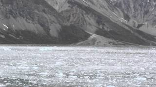 Travel Therapy Ignments Alaska