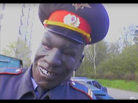 Приколы ГАИ!  Смешные  нарики ТОП 2017-2018!! - видео онлайн