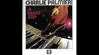 Charlie Palmieri - Be Careful, It