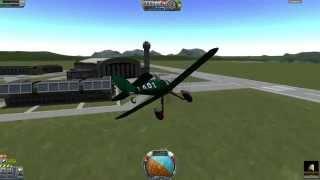 Ksp P-26 peashooter