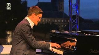 Bodo Wartke: Konstanze (Songs an einem Sommerabend 2014)