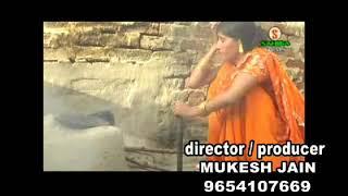 हर घर की कहानी लाडली बेटी की जुबानी एपिसोड 2 sahiba films international presents