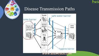 Waterborne Diseases: Transmission, Bacterial, Protozoan, Viral, Parasitic - Environmental Sciences