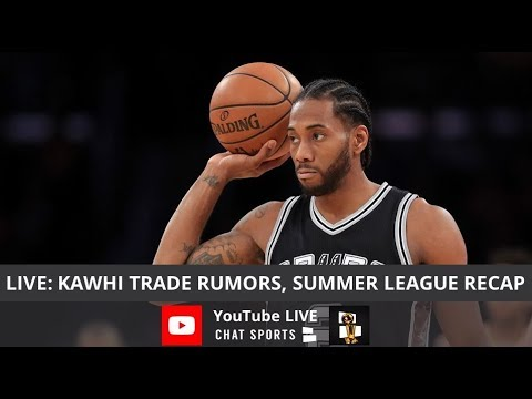 As Summer League ends, what are teams taking away from Las Vegas?