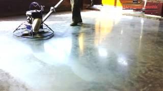 заглаживающая/затирочная машинка для бетона(, 2013-01-30T07:10:16.000Z)