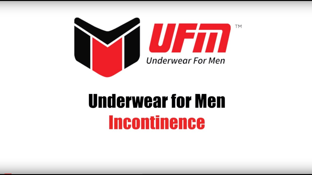 UFM for Incontinence?