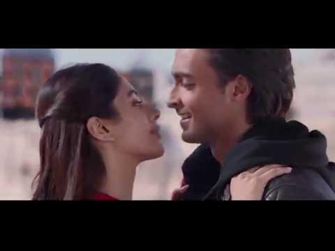 CHOGADA FLUTE | Dandiya Song | LOVEYATRI | Aayush Sharma | Warina Hussain | Bansuri |