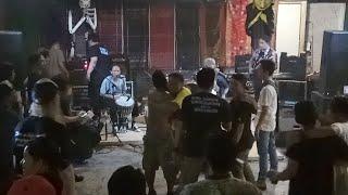 "Marjinal feat Roy - Silaturasa Sedekah Juli ""Suara Toba"""