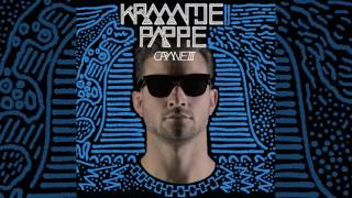 Download Kraantje Pappie - 10. Ow (prod. Nightwatch) [Crane III] MP3 song and Music Video